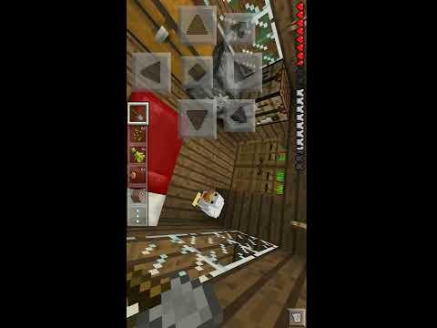 Tutorial Atualizado - Como baixar Minecraft PE