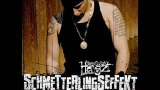 Bass Sultan Hengzt - Ex Guterjunge (Bushido diss).wmv