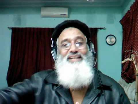 MANGO MEALY BUG KAMRAN KARACHI DR.ASHRAF SAHIBZADA.wmv