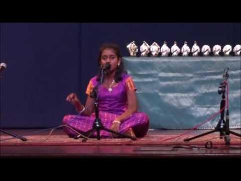 Om Pranava Vimala by Nishtha