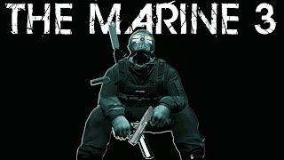 The Marine 3 (GTA 5 Machinima) thumbnail
