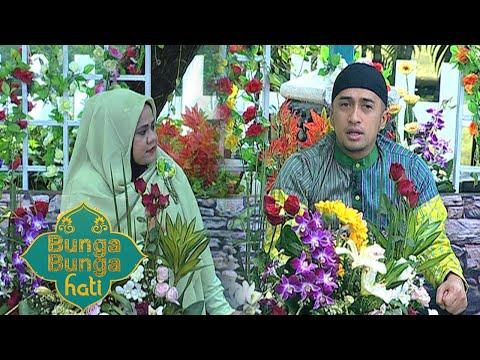 Antara Khilaf Dan Dosa [Bunga Bunga Hati] [5 Juli 2016]