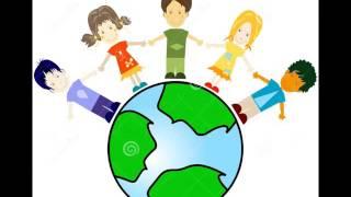 Baixar Amigo Planeta - A turma do balão mágico