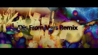 Dirty Vegas - Save A Prayer (Djs From Mars Remix)