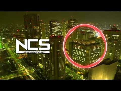 Warptech ft. Cory Friesenhan - Resolution [NCS Release]