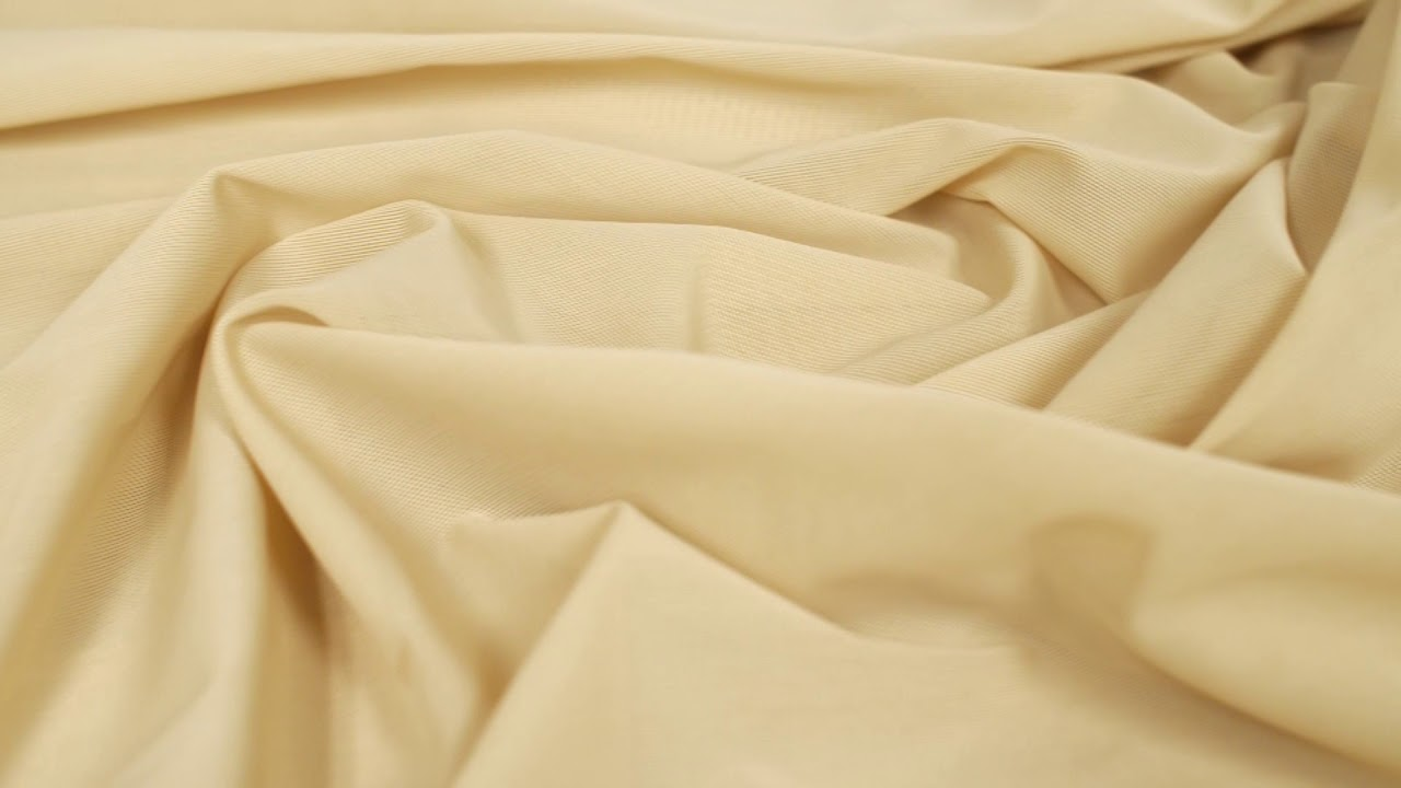 Nude Shaper Power-Mesh - Mesh - Other Fabrics - Fashion