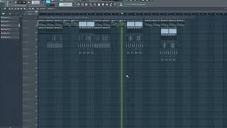 Download Lagu LSD - Audio (Official Video) ft. Sia, Diplo, Labrinth Remake + FLP Mp3