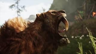 Far Cry- Primal – Русский трейлер! (HD).mp4 Скачать игру бесплатно!!!