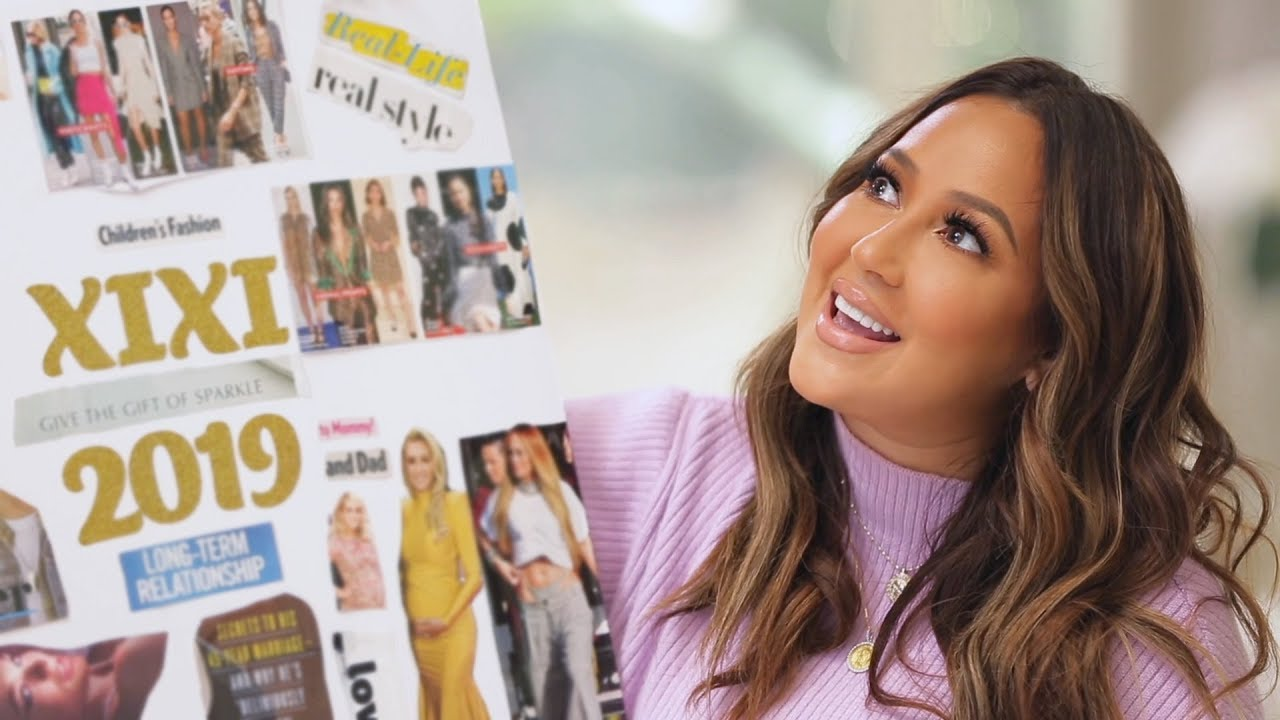 2019 Adrienne Bailon nude (17 foto and video), Tits, Fappening, Twitter, braless 2015