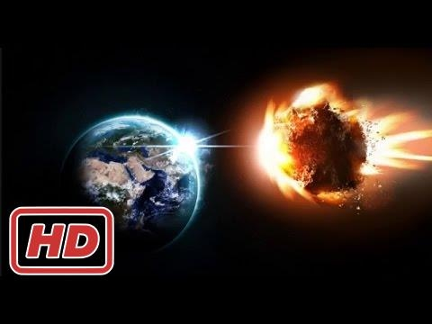 Shocking!Planet X Nibiru 31th March 2017 SEARCHING THE CAMS