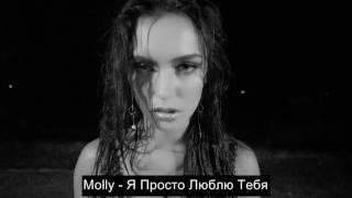 Новинки телеканала RU TV! (03.10.16)
