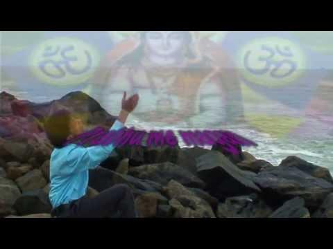Jai Siv Omkara HD Anup Jalota by eternaloom