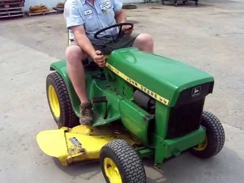 1974 john deere lawn mower electric lift 1974 john deere lawn mower electric lift