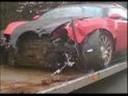 omg-$2.2m-bugatti-veyron-crash!