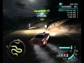 Need For Speed Carbone - drifting - by ™S.k.Y.L.i.N.E™.wmv
