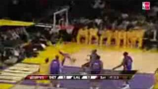 IM SO HOOD NBA MIX 2009