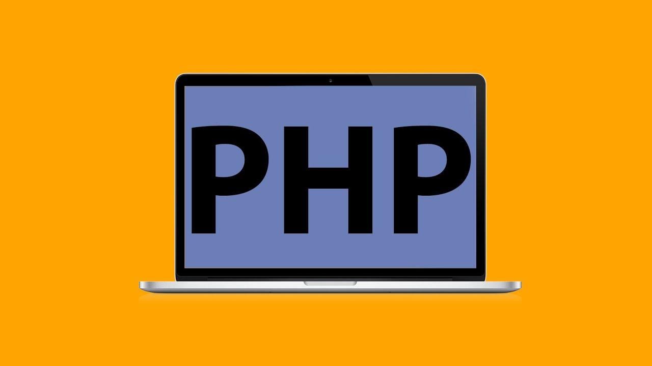 PHP for Beginners - Become a PHP Master - By Edwin Diaz (First 2 Hours)