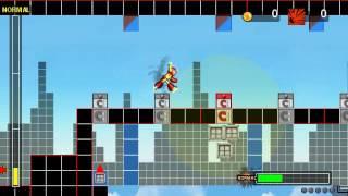 Explodemon 04