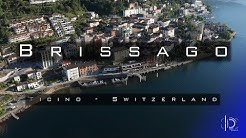Brissago Ticino   Switzerland