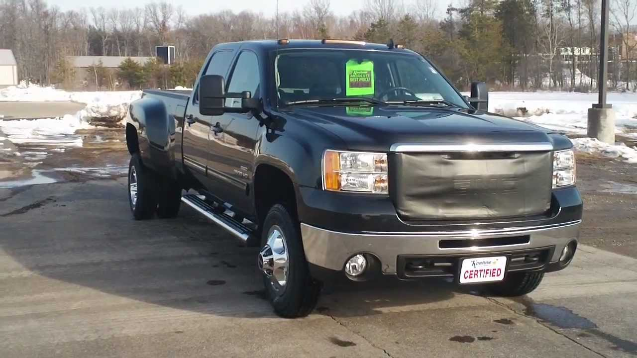gmc sierra cars used memphis tn truck sale exchange make inventory for