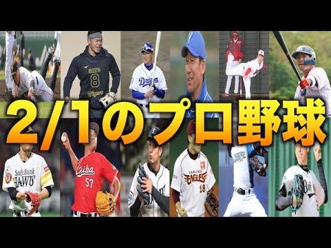 の 森 プロ 野球 ハンデ プロ野球MVPは巨人・坂本勇と西武・森 (写真=共同)