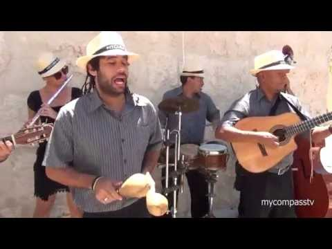 Maguey - Music from Cuba