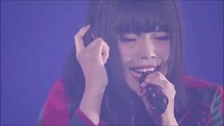 BiSH/PAiNT it BLACK 作詞:beat mints boyz 作曲:松隈ケンタ 前回の「NO...