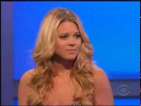 "Big Brother-Aaryn ""KKK Barbie"" Gries Evicted, Gets Owned By Julie Chen-Moonves Over Hateful Slurs"