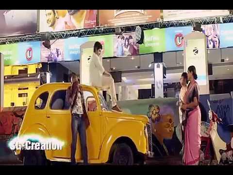Tamil Whatsapp Status Video Boys Love Failure Feeling