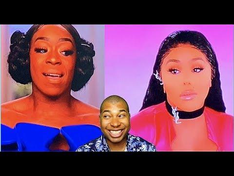 basketball-wives-season-8-episode-10-&-girls-cruise-episode-6-recap
