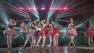 Baixar SNSD 소녀시대 少女時代 Girls' Generation World Tour Girls&Peace In Seoul Disc 2 DVD FULL (HD Image Enhanced)