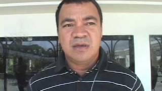 Pompeu Silva -  Breu Branco