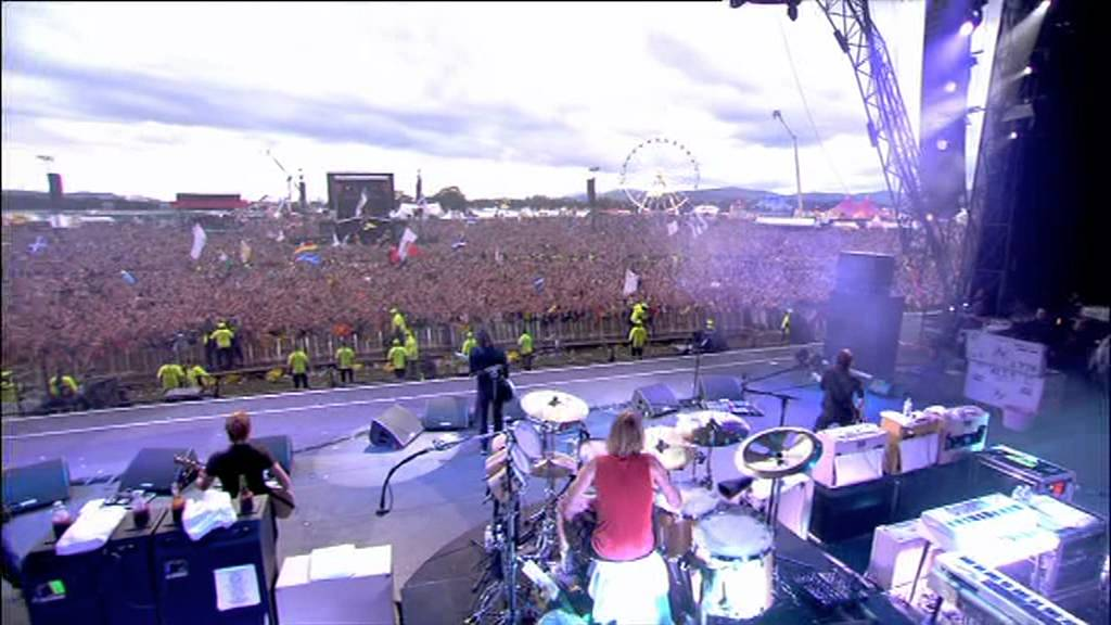 foo-fighters-learn-to-fly-07102011-t-in-the-park-hq-rockonmediaofficial