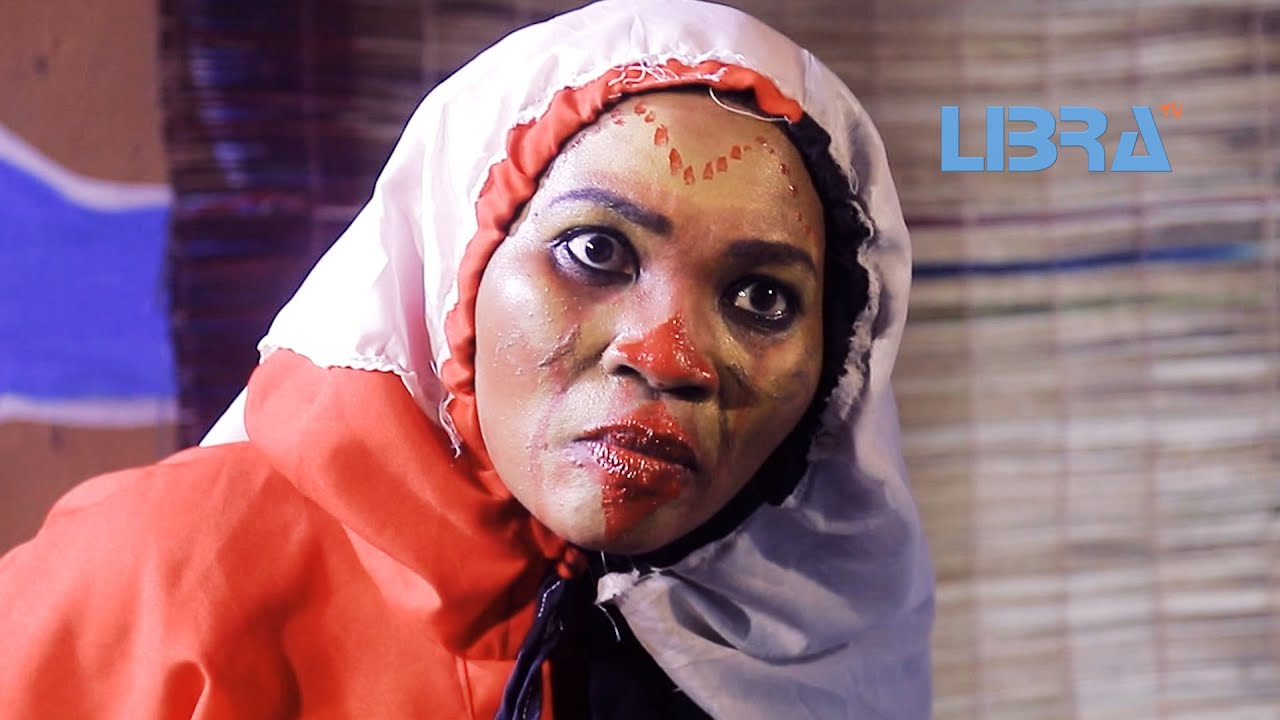 Download AGBEKE Latest Yoruba Movie 2021 Yewande Adekoya| Ronke Odusanya| Rachel Adelaja|Ebun Olaiya| Okele