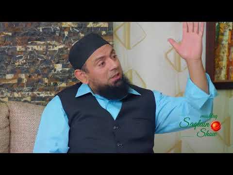 Saqlain Mushtaq Show Match Fixing Issues
