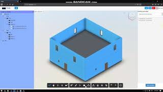 Autodesk Forge: Review