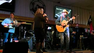 "Video The Weavers- Red Oak Opry-""I wish you were someone I loved"" download MP3, 3GP, MP4, WEBM, AVI, FLV April 2018"