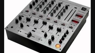 Top 5 DJ mixers