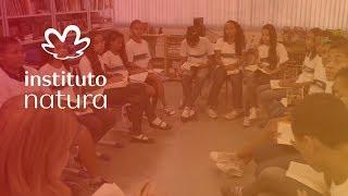 "Tertulia Dialógica Literaria - Libro ""Don Quijote"" - EAD  Comunidad Aprendizaje (Vídeo em espanhol)"