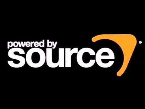 Map Making Live : source engine