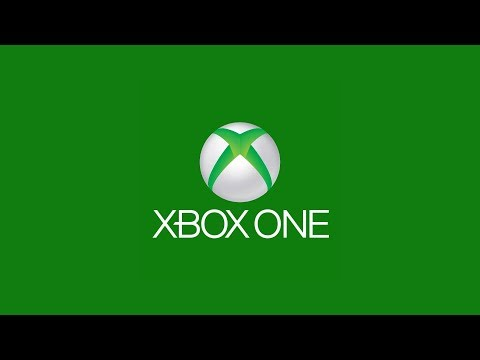 Xbox One Has 'Many Big Exclusives' in Next 12 Months - Xbox News