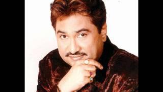 Tere Haathon Ki Mehndi Mein Zaalim - Kumar Sanu