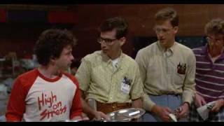 Revenge of the Nerds - Its Gonna be a Great Year - clips