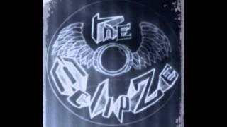 The Eclipze - Kisah dan Tauladan