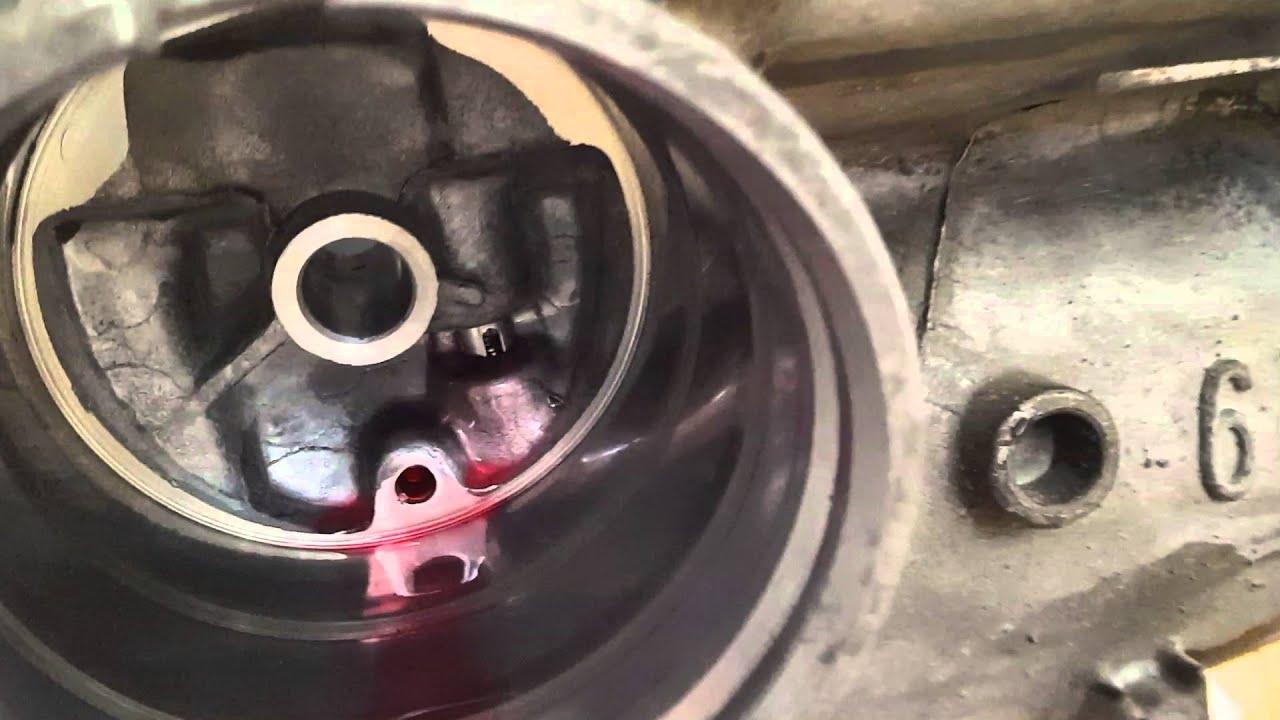 small resolution of 4l60e preventing 3 4 clutch failure