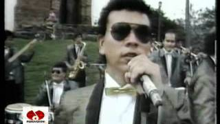 LA MISMA GENTE- LA CHICA DE CHICAGO EN VIVO-1989