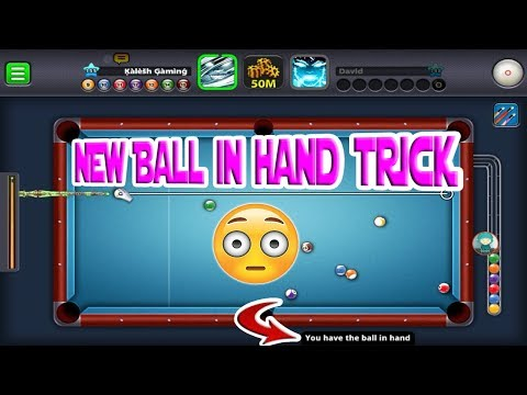 8BP-Ball In Hand Trick |Snooker And Win 🤣🤣|Opponent Got Perfect Treatment 😂 | V.3.12.1