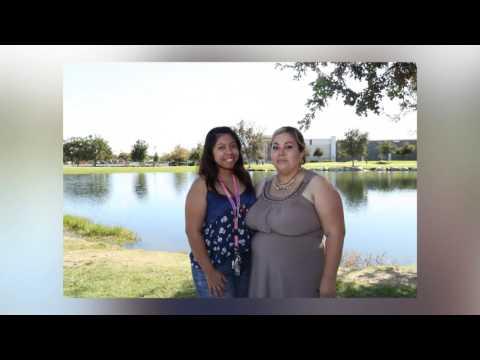 FELICIDADES NAYELI.  BAKERSFIELD,CA