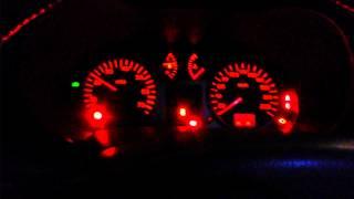 Clio 2 phase 2 1.6 16v probleme demarage