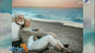 صباح البلد - شاهد أروع قصة حب لعشاق بعد عُمر الـ70 عام